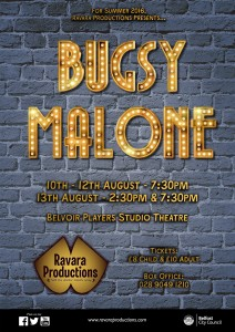 Bugsy Performance Poster - final web