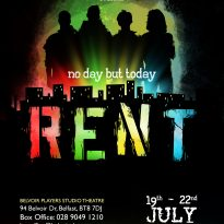 Rent poster 1 Small
