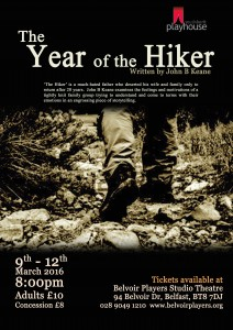 Year of the Hiker 1